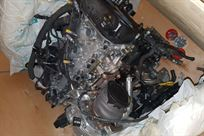 tcr-vag-vw-audi-cupra-engine-to-rebuild