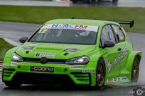 volkswagen-golf-mk7-vw-cup-car-20tsi-race-win