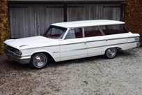 ford-galaxie-country-sedan-1963