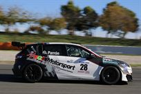 price-reduced-peugeot-308-racing-cup