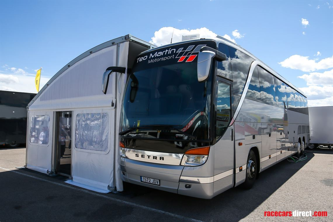 setra-417-hdh-with-office-hospitality-tent-fo