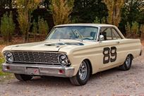 1964-ford-falcon-sprint-rebuilt-for-2019-htp