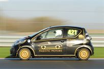 citroen-c1-racing-inc-spa-silverstone-24hr