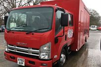 isuzu-65-ton-7-seater-race-transporter