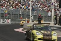 2003-ups-porsche-junior-team-patrick-long-996