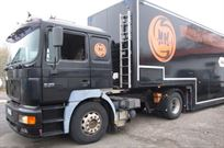 race-trailer-tractor-manf2000-for-2-vehicles