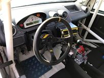 ford-fiesta-st-cup-s1600-etcc-clubsport-spare
