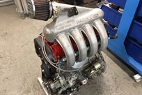 formula-ford-duratec-engine