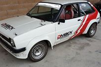 for-sale-ford-fiesta-mk1-group-2-year-1980