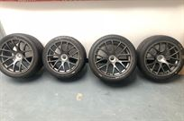radical-sr3-sr8-wheels-for-sale