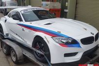 bmw-z4-gt3-gtdrift-car