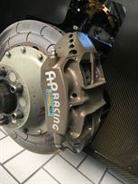 looking-for-brake-calipers