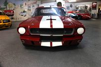 1966-ford-mustang-shelby-gt350-race-car