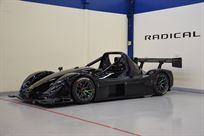 2016-radical-sr3-rsx-black