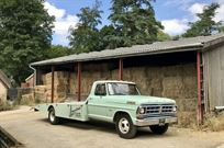 1971-ford-f350-race-transporter-price-reduced