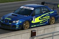 subaru-impreza-sti-race-car