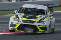 tcr-germany-tcr-europe-tcr-uk