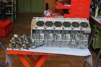 mclaren-f1-gtr-engine-block-s72-and-3-cranksh