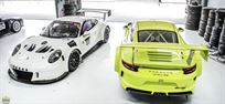 porsche-911-gt3-cup-mr-9912-by-manthey-racing