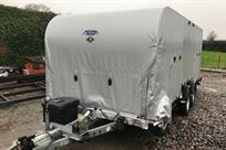 woodford-tilt-4-wheel-trailer-with-gt-cover