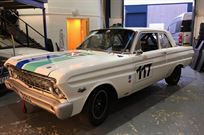 1965-ford-falcon-fia