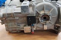 brand-new-hewland-nlt-transmission-price-redu