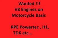 v8-rpe-powertec-h1-tdk-engines-wanted