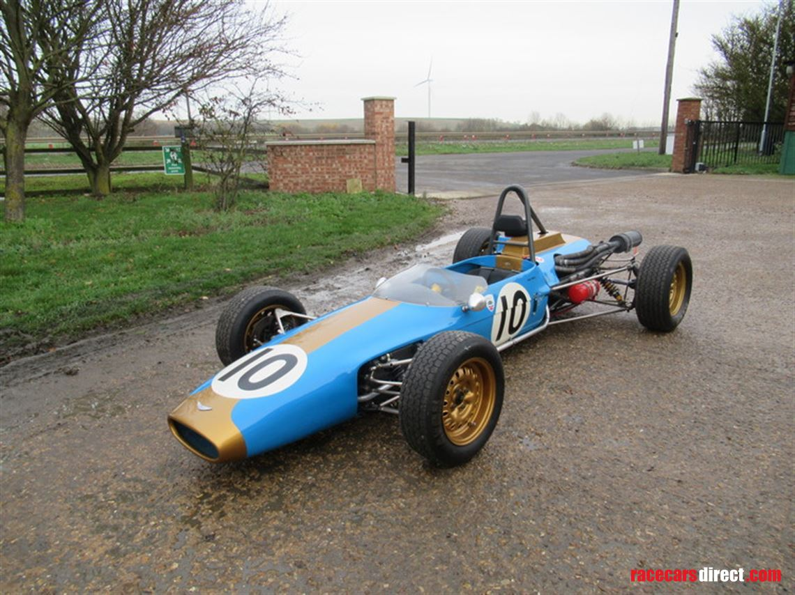 alexis-mk15-formula-ford-1968-car-chassis-no