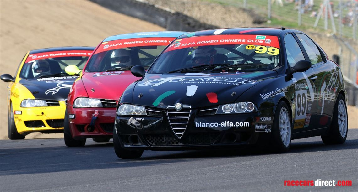 alfa-romeo-156-twin-spark-cup-sale-or-rent