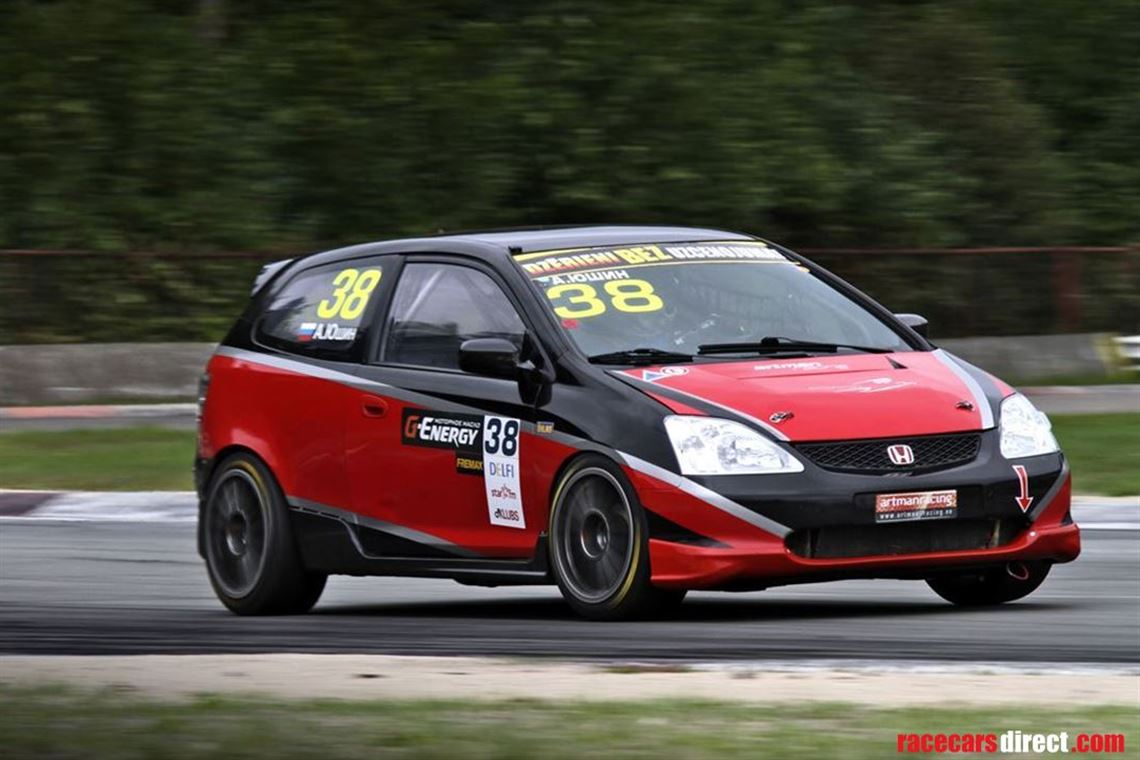 for-sale-circuit-racing-honda-civic-type-r-ep