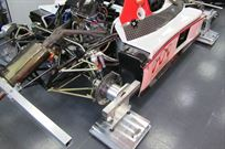 radical-sr3-sr8-setup-kit