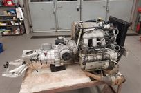 porsche-991-cup-engine-and-gearbox
