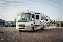 four-winds-hurricane-34b-motorhome