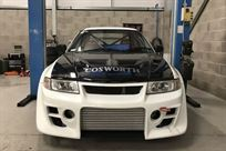 mitsubishi-evo-v-5-rs-track-race-rally