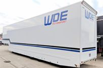 4-car-race-trailer-with-luxury-office-awning