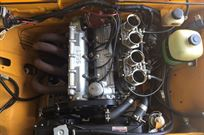 124-abarth-16-v-gr-4-engine