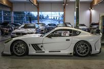 brand-new-ginetta-g55-gt4-ready-to-race-or-tr