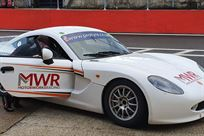 2020-ginetta-race-support-packages-available