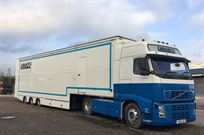 5-car-race-transporter-with-2-full-awnings