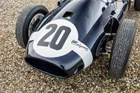 1958-cooper-climax-type-45