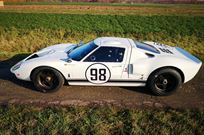 ford-gt40-by-gt-developments