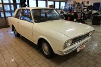 ford-cortina-1600gt-1968-2-door