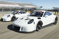 porsche-9912-gt3-cup-mr-by-manthey-racing