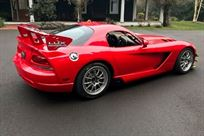 2010-dodge-viper-acrx-with-zero-hour-stage-ii