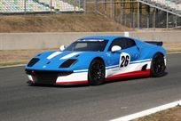 new-ligier-js-cup-france---drives-available