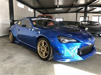 toyota-gt86-race-car