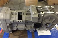 hewland-nmt-gearbox-case