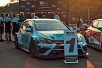 volkswagen-golf-tcr-seq