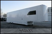 asta-car-trailer-15-2018-by-paddock-distribut