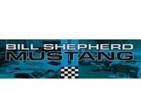 career-opportunities-at-bill-shepherd-mustang